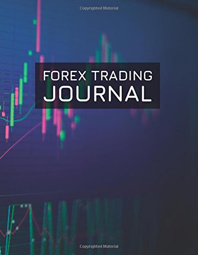 Forex journal entries