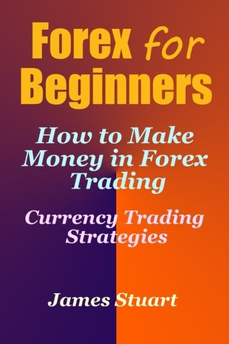 How to trade gold in forex